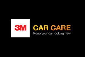 3M Car Care Race Course