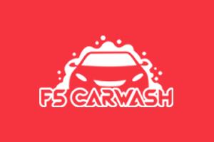 F5 Car Wash Peelamedu