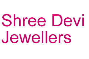 Shree Devi Jewellers