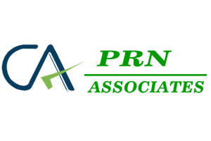 P R N & Associates