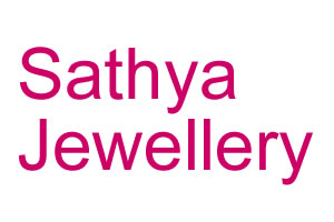 Sathya Jewellery