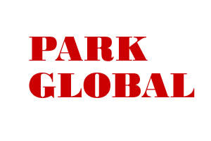 Park Global Business Services