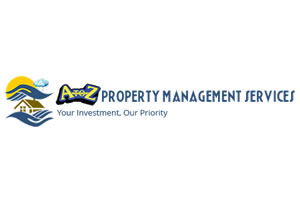 A to Z Property Management Services