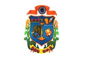 Mani Higher secondary school