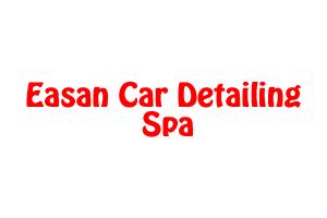 Easan Car Detailing Spa