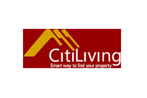 Citiliving