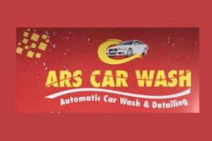 ARS Car Wash