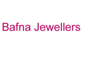Bafna Jewellers