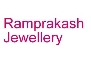 Ramprakash Jewellery