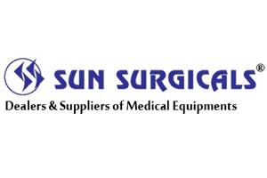 Sun Surgicals