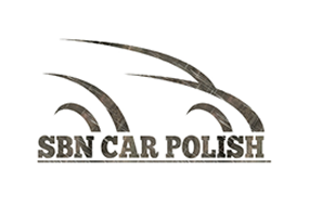 SBN CAR POLISH