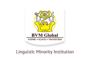 BVM Global School