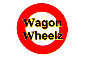 Wagon Wheelz