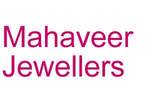 Mahaveer Jewellers