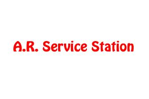 A.R. Service Station