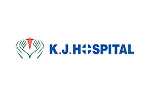 KJ Hospital