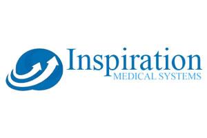 Inspiration Medical System