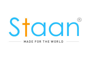 STAAN Biomed Engineering Pvt Ltd