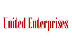 United Enterprises