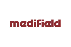Medifield Equipments Corp.