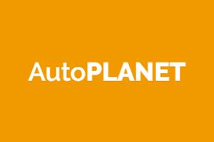 Auto Planet