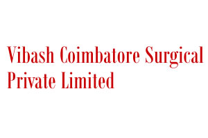 Vibash Surgical Private Limited