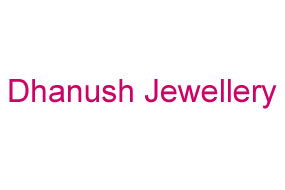 Dhanush Jewellery
