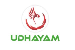 Udhayam Medicare Systems