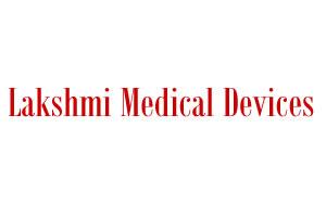 Lakshmi Medical Devices