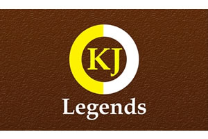 KJ Legends
