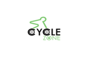 Cycle Zone  Vadavalli