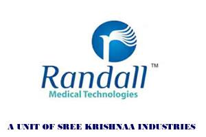 Sree Krishnaa Industries