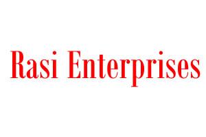 Rasi Enterprises