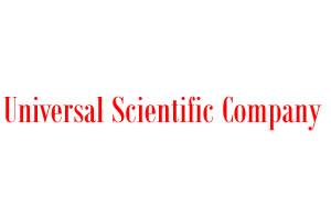 Universal Scientific Company