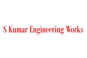 S Kumar Engineering Works