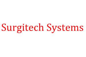 Surgitech Systems