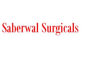 Saberwal Surgicals Company Pvt Ltd