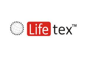 Lifetex India