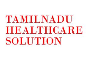 Tamilnadu Health Care Solution