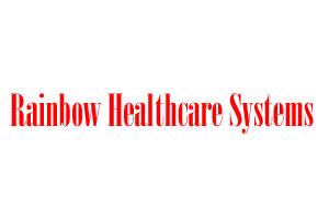 Rainbow Healthcare Systems