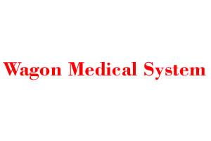 Wagon Medical System