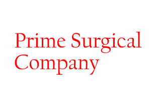 Prime Surgical Company