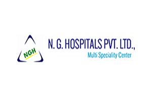 N G Hospital Pvt Ltd
