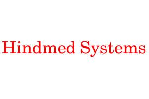 Hindmed Systems