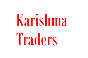 Karishma Traders