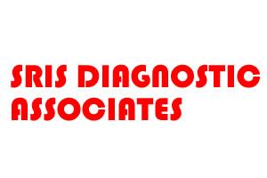 SRIS Diagnostic Associates