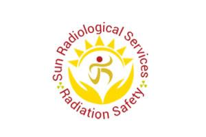 Sun Radiological Services