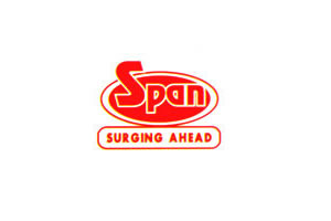 Span Surgical Co