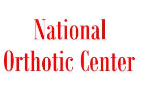 National Orthotic Center
