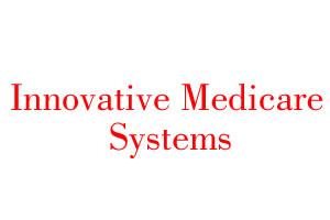 Innovative Medicare Systems